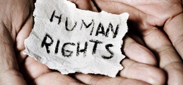 Право на защиту: особенности ее механизма в уголовном производстве