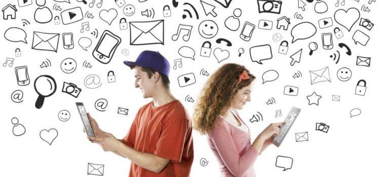 права интернет-пользователей