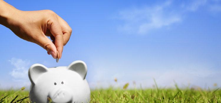 Банковский депозит: как правильно положить деньги?