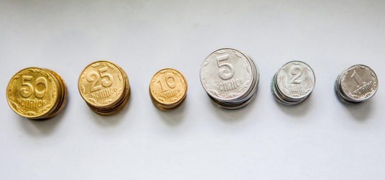 Правило копеек: как будут округлять суммы в чеках?