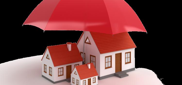Доступне житло: українці можуть самостійно вибрати квартиру?