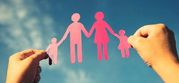 Міжнародне усиновлення: які проблеми можуть виникнути?