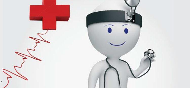 Медичне страхування: кому та як доведеться платити?