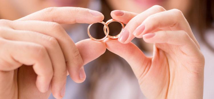 Шлюбний контракт: як його укласти правильно?