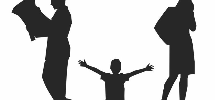 Родительские права: в каких случаях могут их лишить?