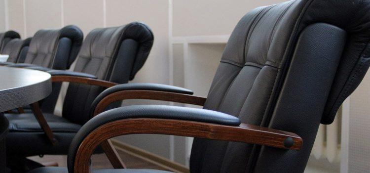 Увольнение директора ООО: какой порядок процедуры?