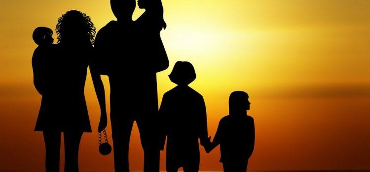 Права и обязанности родителей: что урегулировано законом?