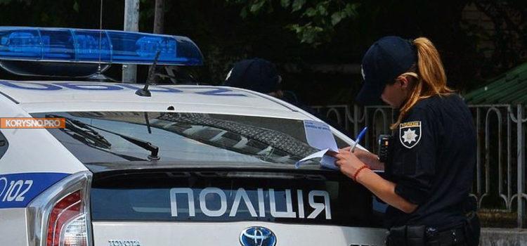 Проведение проверок ТС: какие полномочия полицейских?