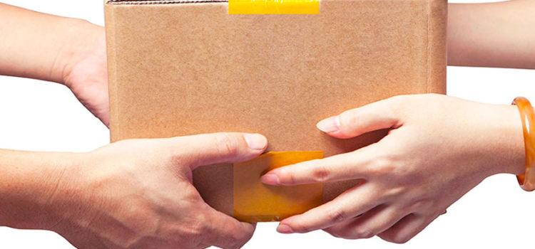 Некачественный товар: о чем должен знать каждый потребитель?