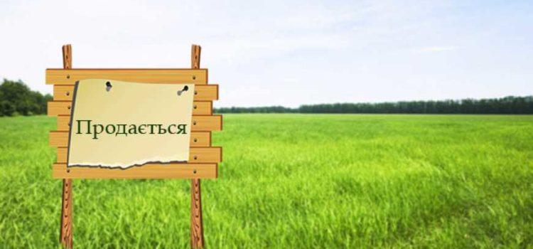 Договор купли-продажи: изменение целевого назначения земли