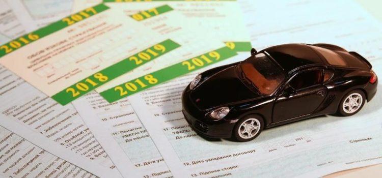 Автоцивілка: умови та правила страхування за договором