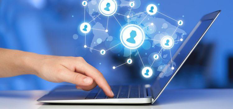 Інтернет-бізнес: з чого починати та чи потрібно реєструвати?