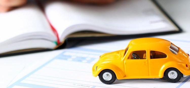 Поліс автоцивілки: як перевірити, чи справжній?